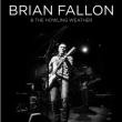 Concert Brian Fallon