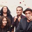 Carte LO'JO à Salon de Provence @ Café-Musiques PORTAIL COUCOU - Billets & Places