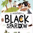 Spectacle BLACK SPAROW