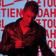 """Concert ETIENNE DAHO """"Blitztour"""" + CALYPSO VALOIS"""