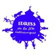 Concert *  OPERA JUNIOR  * Idriss ou la fête interrompue