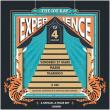Soirée The joe Kay Expérience : A Special 4 Hour Set