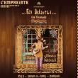 Concert FLO DELAVEGA à Savigny-Le-Temple @ L'Empreinte - Billets & Places