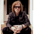 Concert MARK LANEGAN BAND (USA)