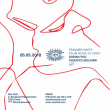 Soirée TRAUMER INVITE RAUM MUSIK 20 YEARS à PARIS @ Le Rex Club - Billets & Places