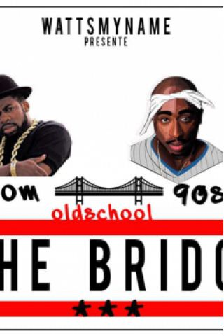 Soirée The Bridge au Wanderlust : Hip-hop legacy  à PARIS - Billets & Places