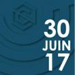 Festival SISKA - GAEL FAYE - KERY JAMES - PONE LIVE à ANTIBES @ Amphithéâtre du Fort Carré  - Billets & Places
