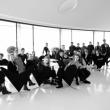 Concert Nocturne (Vêpres de Rachmaninov) - Compagnie La Tempête à ROCAMADOUR @ Basilique Saint Sauveur - Billets & Places