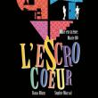 Théâtre L'ESCROCOEUR