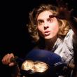 Théâtre Thomas Solivérès : Venise n'est pas en Italie