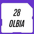 Festival 28 JUILLET - OLBIA