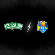 Match ASVEL / HYERES-TOULON à Villeurbanne @ Astroballe - Billets & Places