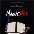 Spectacle MAGIC BOX