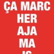 Théâtre CA MARCHERA JAMAIS