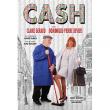 Spectacle CASH