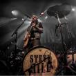 Concert STEVE HILL