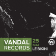 Concert VANDAL RECORDS NIGHT