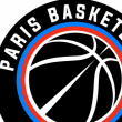 Match ADA BLOIS BASKET 41 vs PARIS - Pro B @ LE JEU DE PAUME - Billets & Places