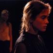 Théâtre ANTIGONE à SOISSONS @ Le Mail-Scène Culturelle - Billets & Places