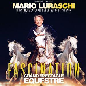 Mario Luraschi