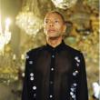 Soirée Tsugi Superclub - Jeff Mills à Paris @ Le Trabendo - Billets & Places