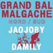 Concert GRAND BAL MALGACHE à PARIS @ Petit Bain - Billets & Places