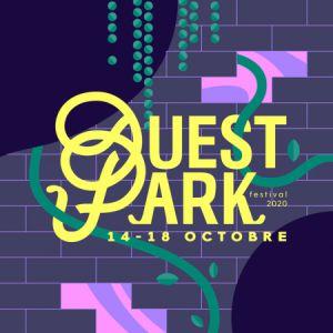 Ouest Park - Billet Samedi