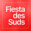 Festival FIESTA DES SUDS - VEN 8 OCT - WOODKID à MARSEILLE @ Esplanade du J4 - Billets & Places