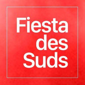Fiesta Des Suds - Ven 8 Oct - Woodkid