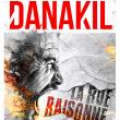 Concert DANAKIL  + 1ère partie