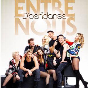 Entre Nous By D' Pendanse