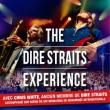 Concert THE DIRE STRAITS EXPERIENCE à Villars-les-Dombes @ Parc des oiseaux - Billets & Places