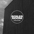 Concert Boiler Room : Toulouse