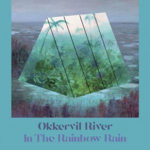 Okkervil River @ Point Ephémère - Paris