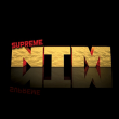 Concert SUPRÊME NTM