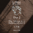 Concert PLEIN PHARE invite... à RAMONVILLE @ LE BIKINI - Billets & Places