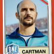 Spectacle CARTMAN
