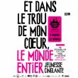 Théâtre ET DANS LE TROU DE MON COEUR