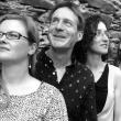 Spectacle DES EMOTIONS D'UN AUTRE TEMPS à MALONNE @ ABBAYE MUSICALE DE MALONNE - Billets & Places