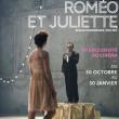 Roméo et Juliette - Comédie Française