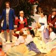 Spectacle VÉRONIQUE à CALAIS @ Grand Théâtre - Billets & Places
