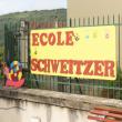 """Spectacle 2 : """"Groméo et Juliette"""" - Albert Schweitzer à NILVANGE @ LE GUEULARD PLUS - Billets & Places"""