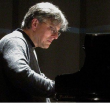 Concert Orchestre de Caen - A.FROHLICH, piano - Mozart...