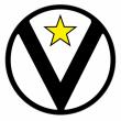 Match Nanterre 92 - Virtus Bologna @ Palais Des Sports de Nanterre - Billets & Places