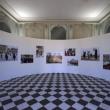 Visite guidée - Exposition - Versailles - Visible/Invisible @ Domaine de Marie-Antoinette - Billets & Places