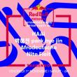 Concert Pitchfork Paris After Party #1 : HAAi, park hye jin, Afrodeutsche