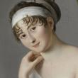 PACK PEINTRES FEMMES : VISIO-CONFÉRENCE + VISITE AUTONOME à PARIS @ Musée du Luxembourg - Billets & Places