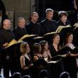 Concert 09-VOÛTES ROMANES à SAINT PAULIEN @ COLLEGIALE SAINT GEORGES - Billets & Places