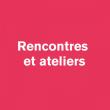 Théâtre COIFFURE MESSIEURS à PARIS @ Odéon 6e - Billets & Places