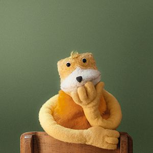 Breaking Bam : Mr Oizo + Guests